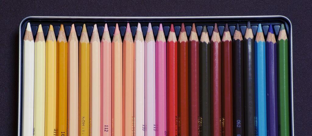 colors-crayons-colored-pencils-e1449230117511
